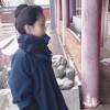 徐凤年(27949431)
