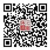沐之画室(284421494)头像