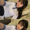 キ燕小萱(2949118583)