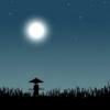 、晚风′(95251596)